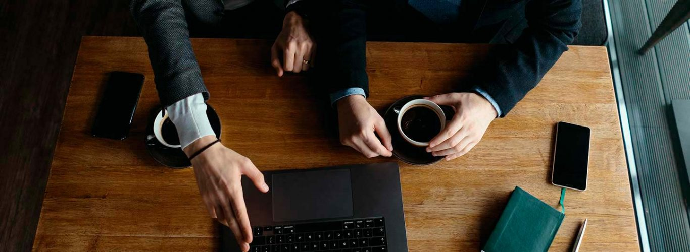 cómo poner en marcha el programa de mentoring en tu empresa