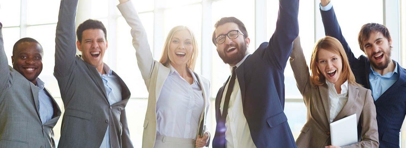 Cómo-posicionar-la-marca-talento-de-las-organizaciones-el-desarrollo-de-la-estrategia-de-Employer-Branding-(1)