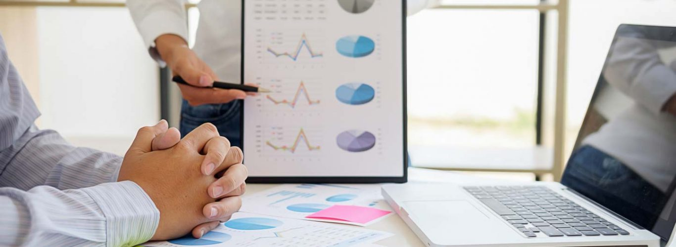 Cómo potenciar las auditorías internas de sistemas de gestión ISO