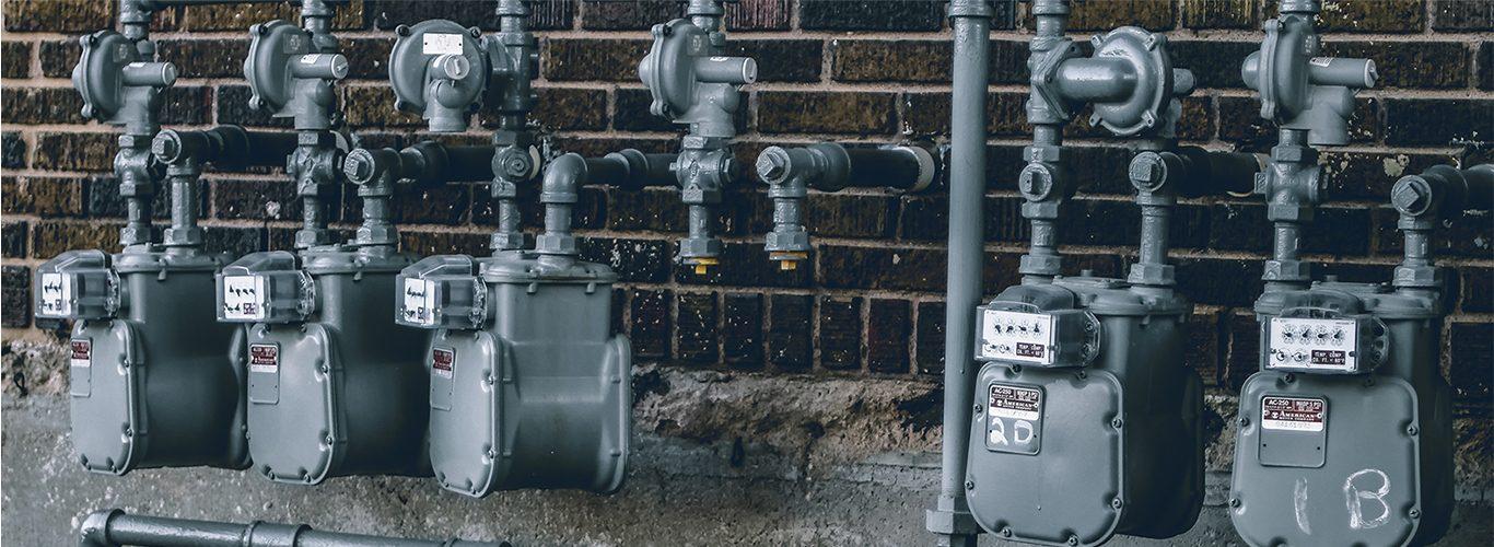 C.16 Trabajos de fontanería, instalaciones de calefacción-climatización, instalaciones de agua caliente sanitaria e instalaciones solares térmica