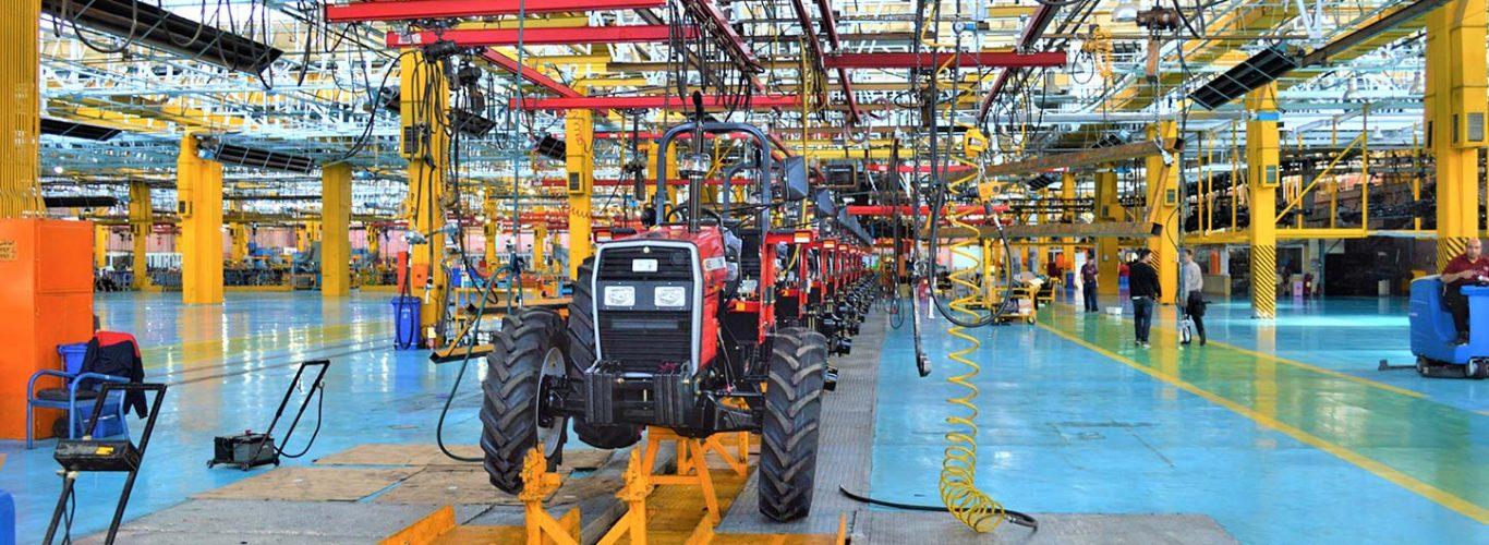 C.9 Operarios en actividades de premontaje, montaje, cambio de formato y ensamblaje en fábricas