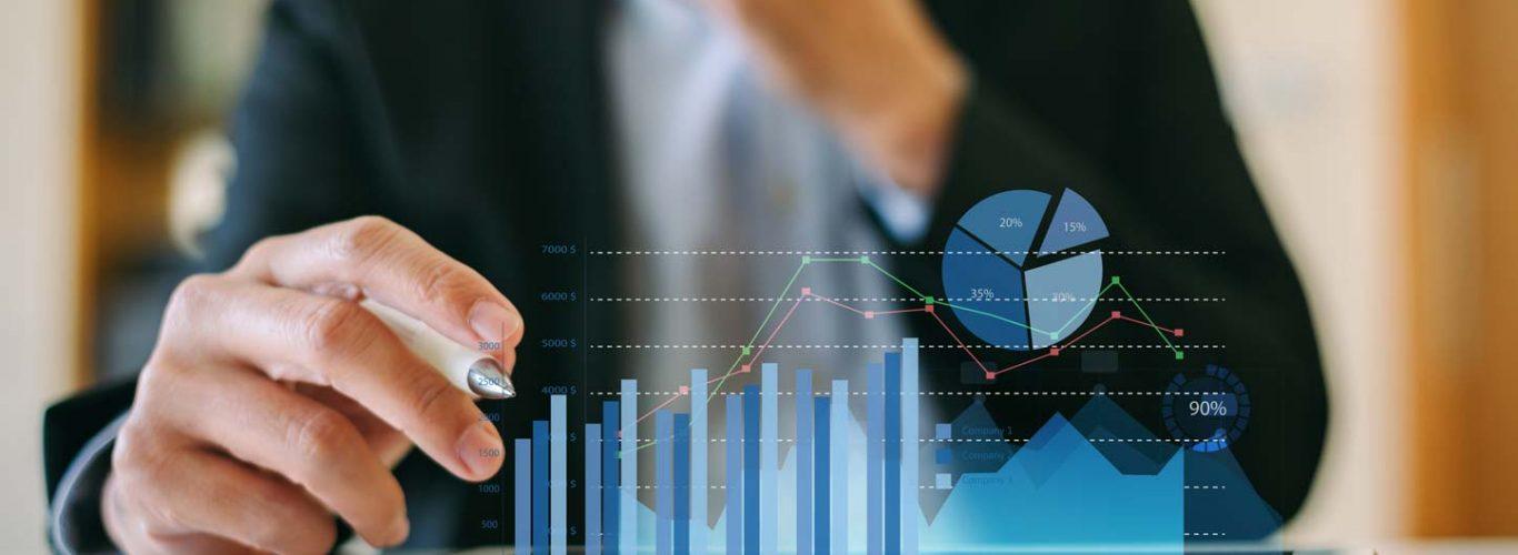Control Estadístico del proceso SPC: Estudios de Capacidad de procesos