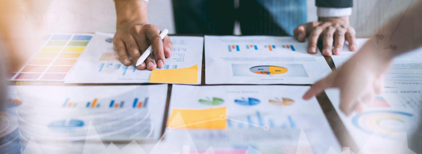 Curso de diseño de estrategias digitales