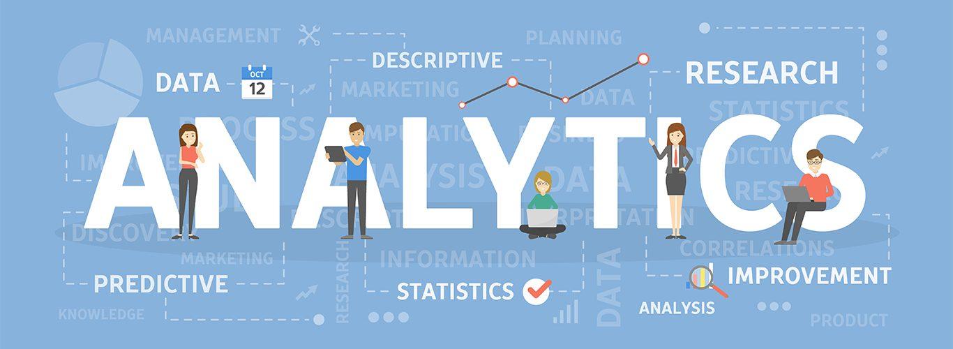 El Plan de Analítica Digital con Google Analytics