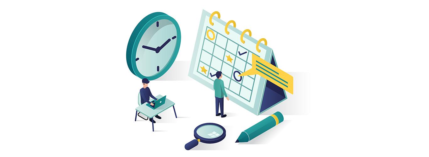 Estrategias de disminución del absentismo laboral