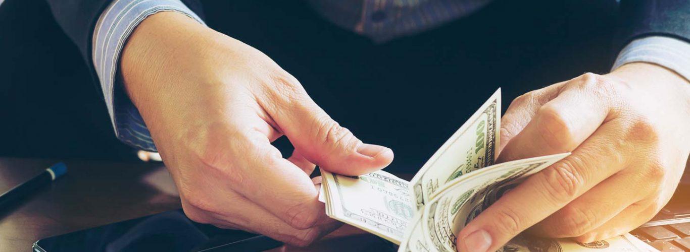 Estrategias de negociación bancaria