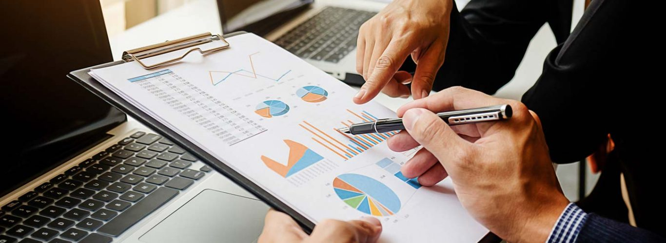 Estrategias-y-mejora-de-resultados-comerciales