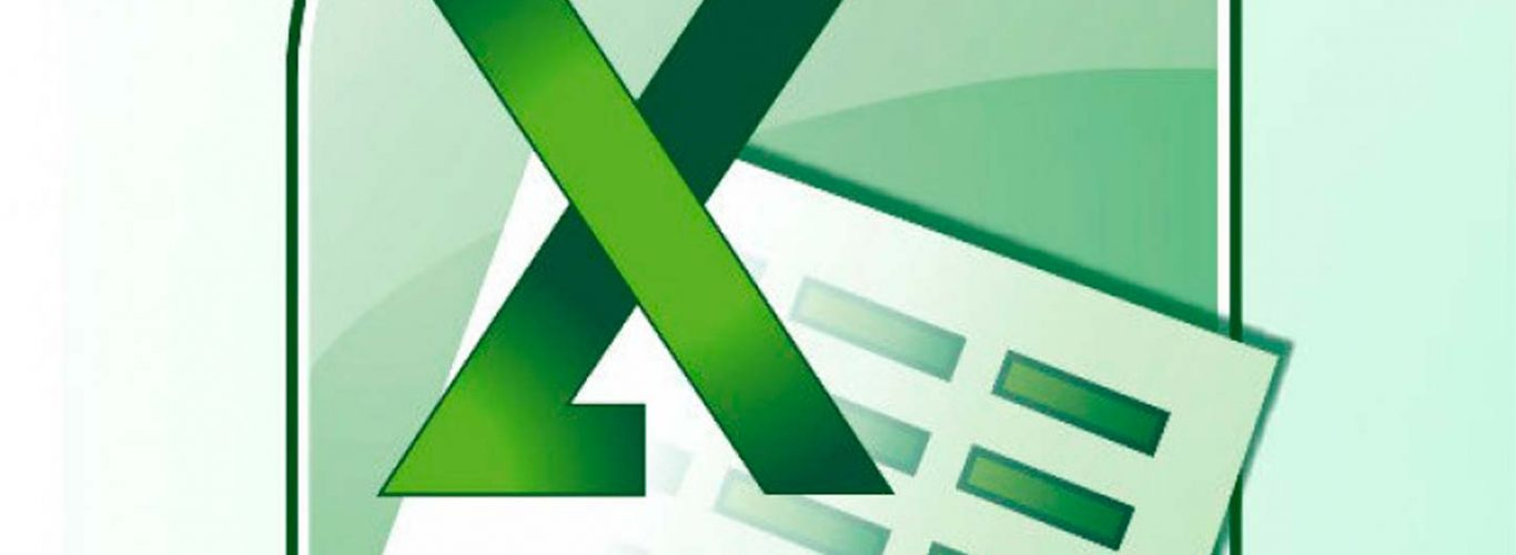 Excel Profesional