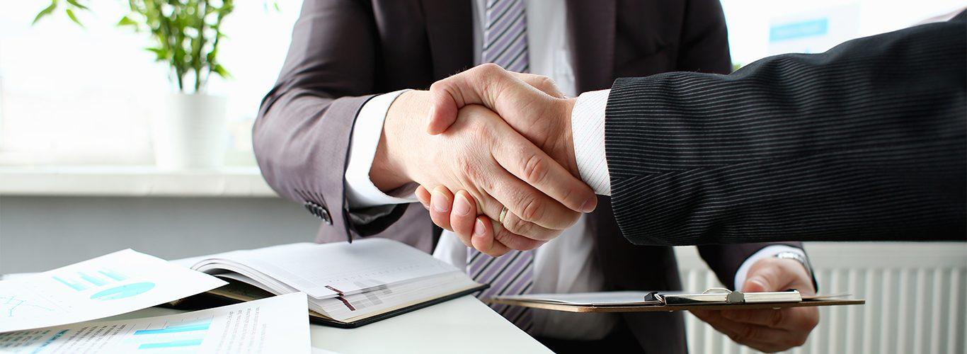 Fases de la Negociación