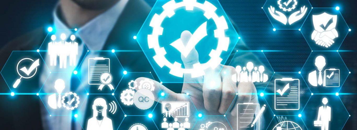 Curso práctico de Sistemas de Gestión de la Calidad ISO 9001:2015