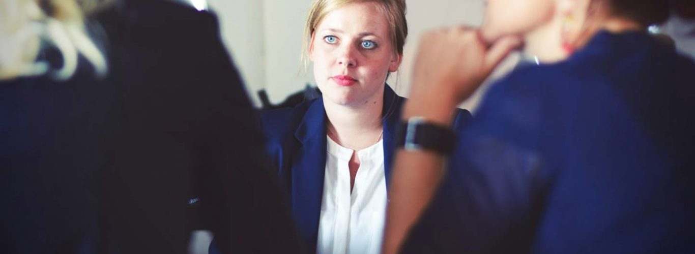 Habilidades de coaching para HR Business Partners