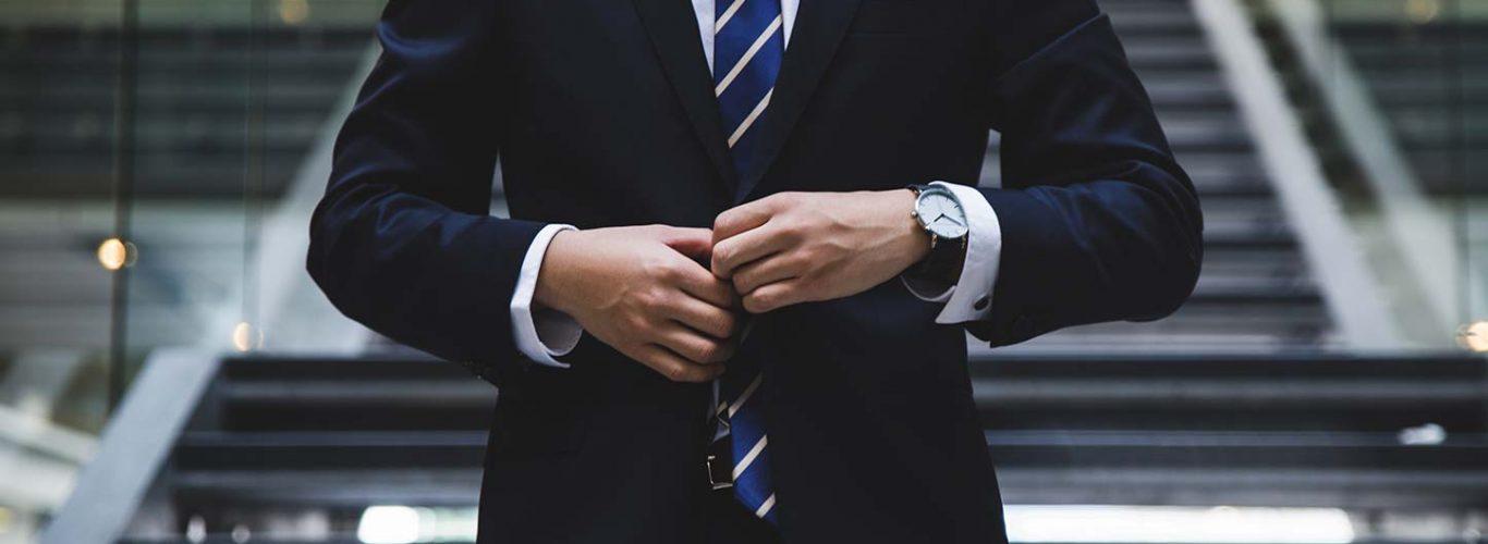 Herramientas-fundamentales-de-negocio