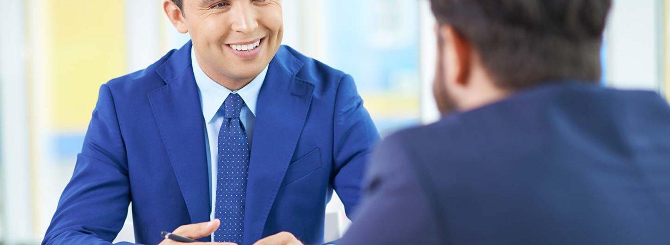 La-entrevista-de-desempeño