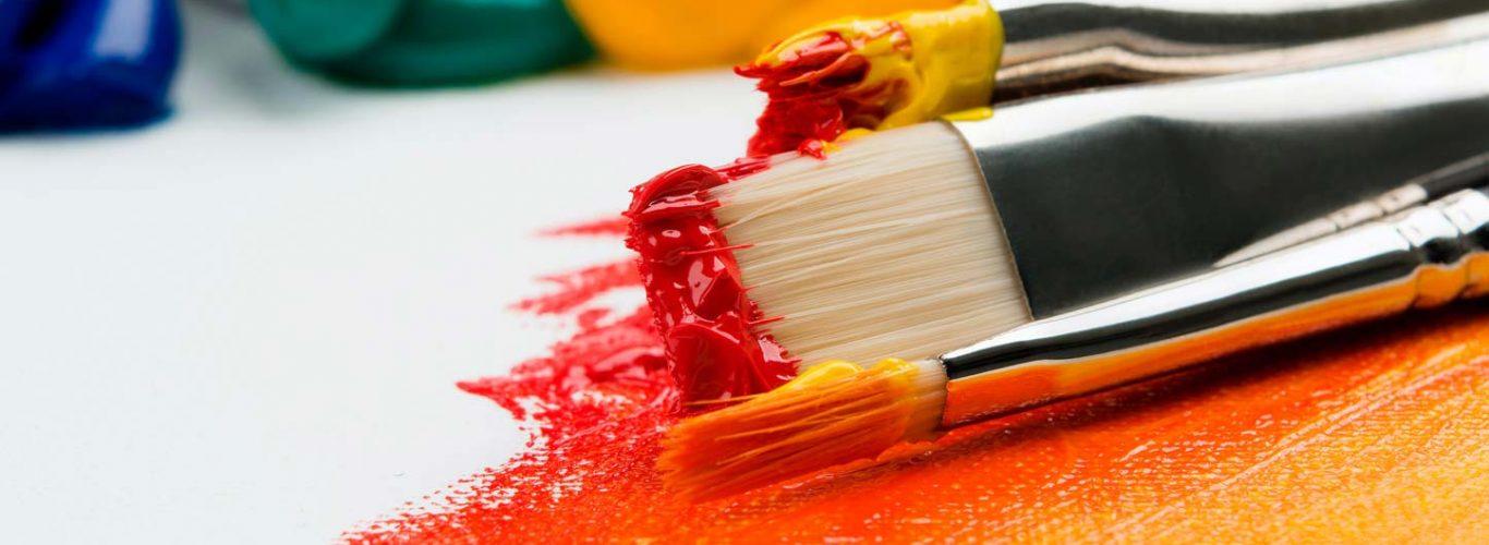 Negociación para maximizar los resultados: arte o ciencia.