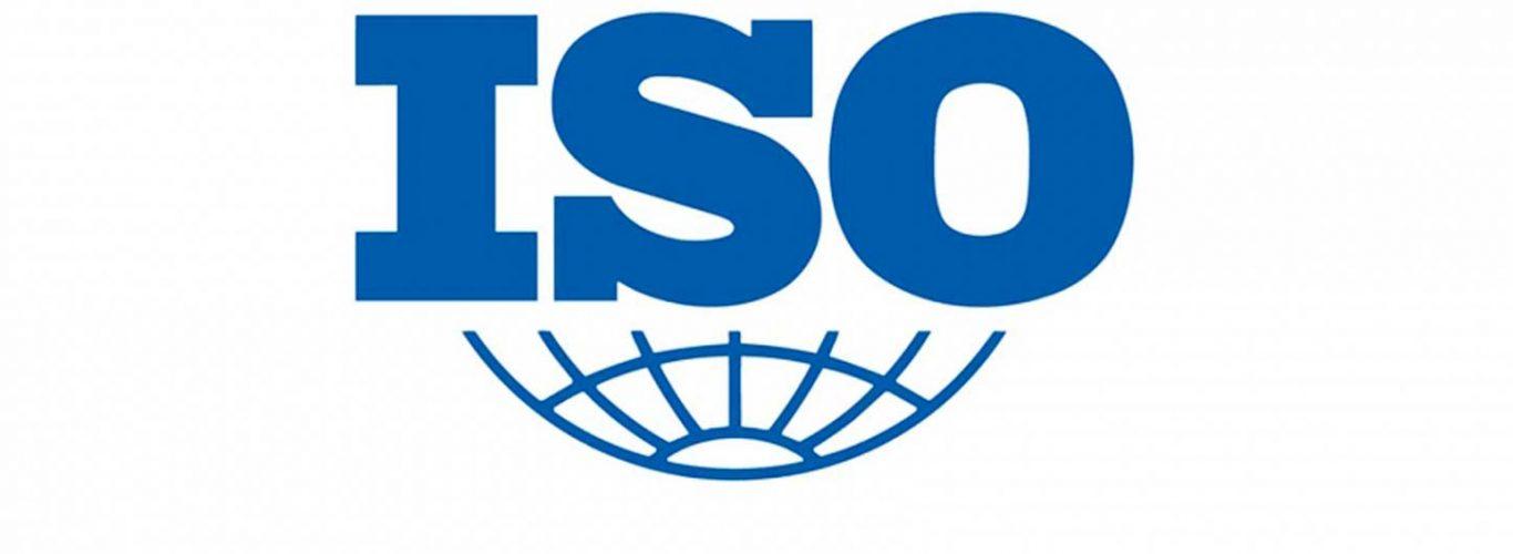 La Norma ISO 45001:2018. Requisitos con orientación para su uso