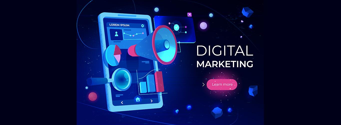 Plan de marketing avanzado para el entorno digital.jpg