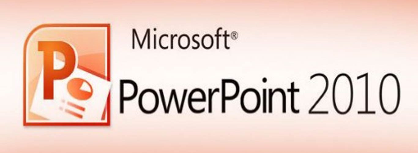 Curso de Power Point 2010