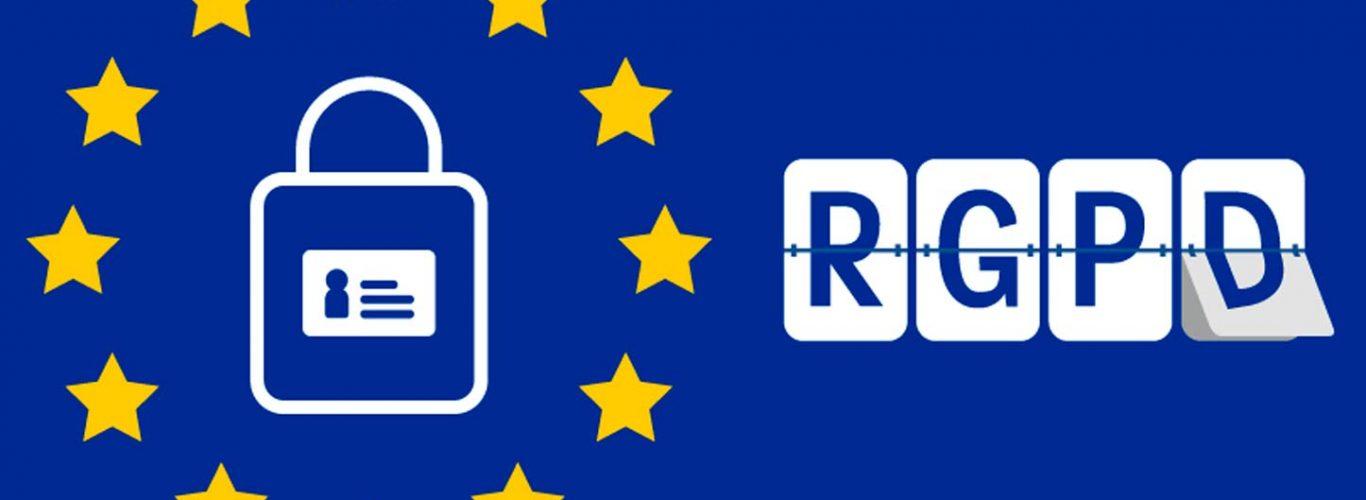Novedades legales, técnicas y organizativas introducidas por el reglamento europeo de protección de datos