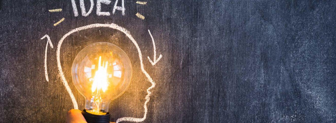 Smart Thinking: Innovación y forma de pensar creativa confirmados por la neurociencia