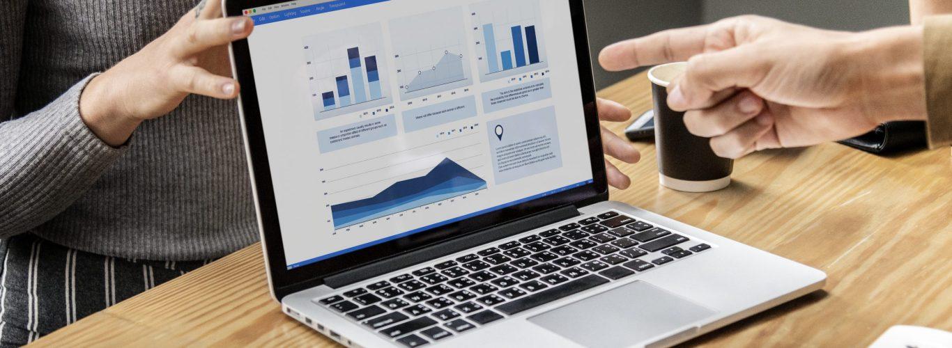 función logística y optimización de costes