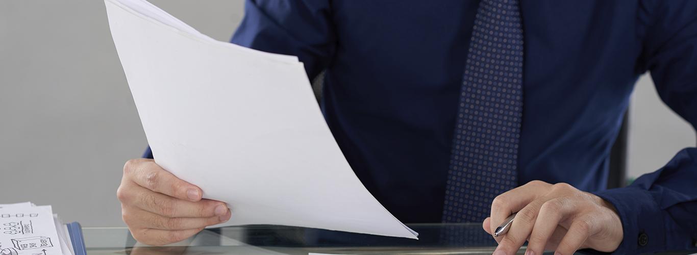 ¿Cómo actuar ante la Inspección Fiscal y Laboral?