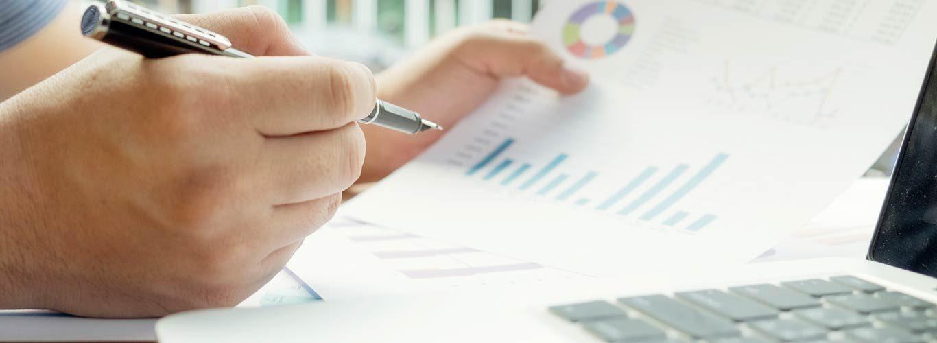 Retribuciones salariales, cotización y recaudación