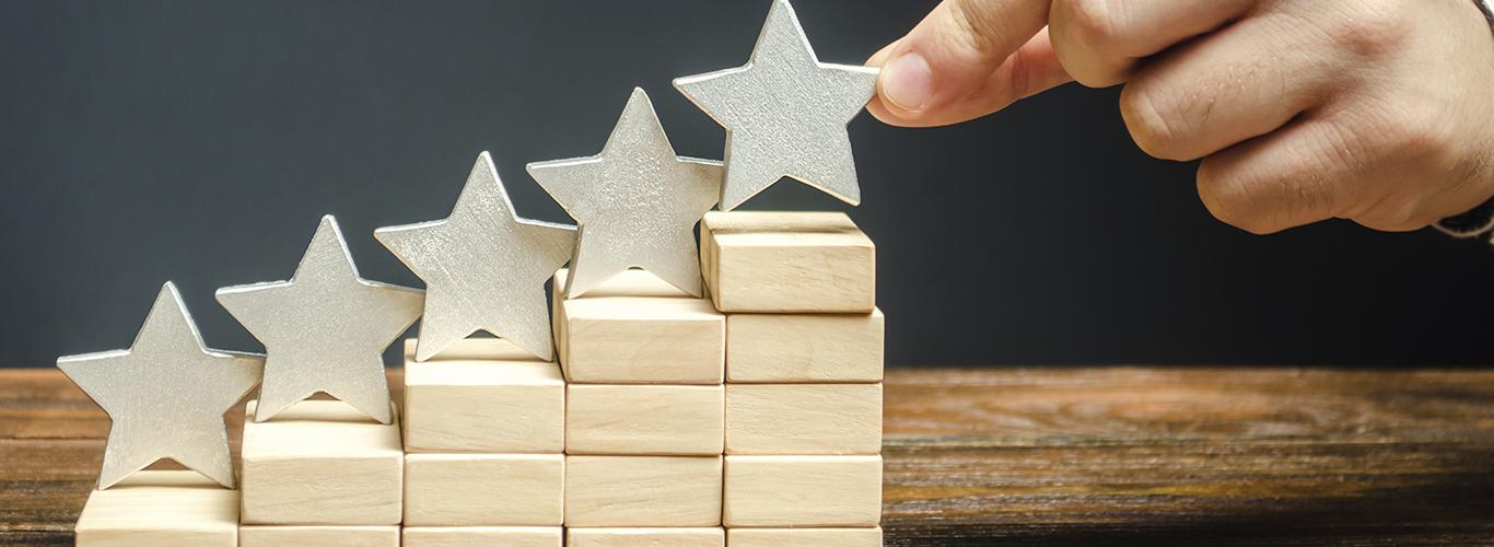 Métodos Simples de Valoración de Empresas